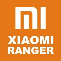 Xiaomi Ranger