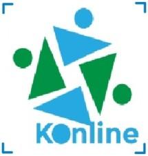 K-onlines