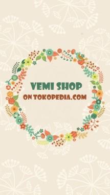 VemiShop