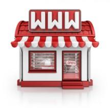 Dinda Online Store