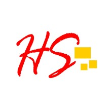 HS_STORE_