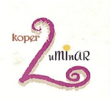 koper_luMInAR