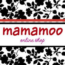 mamamoo online shop