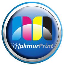 Makmur Printing