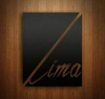 Lima Cloth