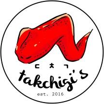 Takchigibap