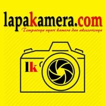 lapakamera2