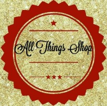 All Things Shopp