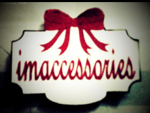 imaccessories