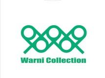 warni_collection