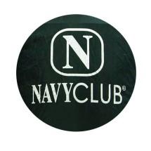 NavyClub