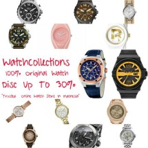 Watch_Collections