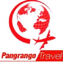 Pangrango Store