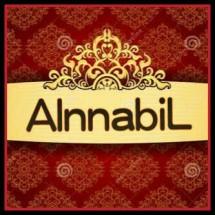 Alnnabil