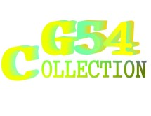 Galaxy54 Collection