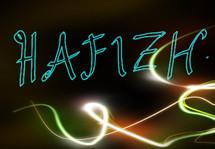 hafizhzain