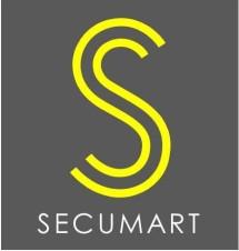 Secumart