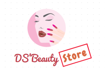 DS'Beauty Store