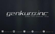 Genkuroshop