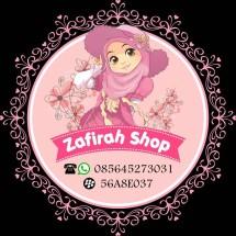 Queen_Shop