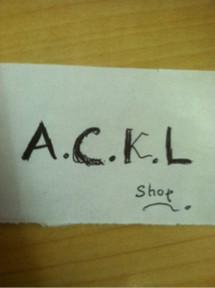 A.C.K.L