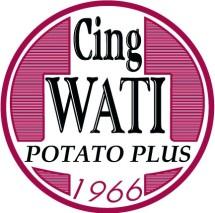 Cing Wati