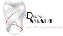 dental _smart