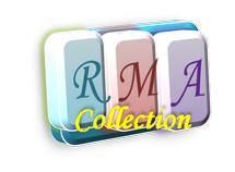 Ramia Collection