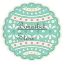 Bonnibel Store