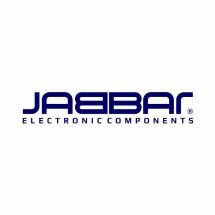 Jabar Elektronika