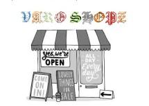 Varo ShopZ