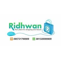 ridhwan
