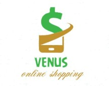 venus online shopping