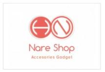 Nare shop
