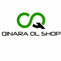 Qinara OL shop