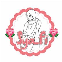 Syafi Online Shop