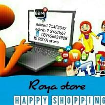 Roya_store
