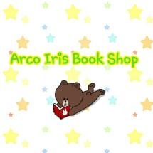 Arco Iris Shop