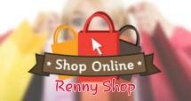rennyshop