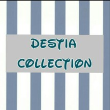Destia Collection