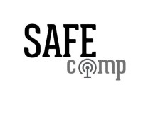SAFE comp