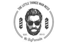 Mr.BigPomade