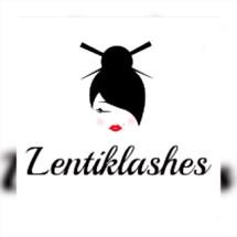 LentikLashes