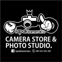 lapakkameraku
