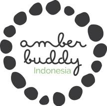 Amber Buddy Indonesia