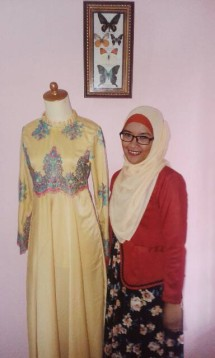 DeSTa Shop and Sewing