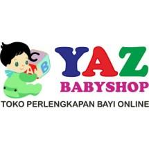 Yaz Babyshop