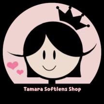 Tamara Softlens Shop