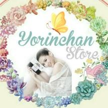 YORINCHAN STORE