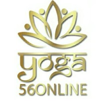 56 Yoga Shop